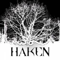 Haken : Enter the 5th Dimension