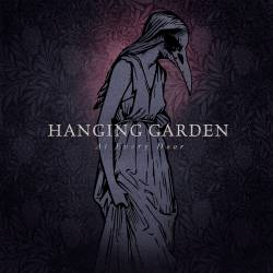 Hanging Garden (FIN) : At Every Door