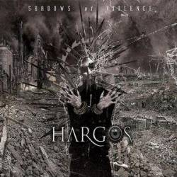 Hargos : Shadows of Violence