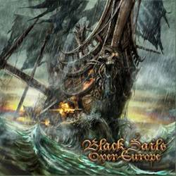 Heidevolk : Black Sails Over Europe
