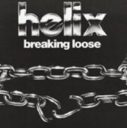 Helix : Breaking Loose
