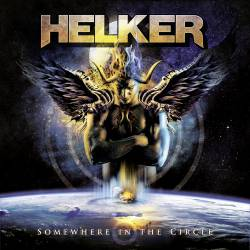 Helker : Somewhere in the Circle
