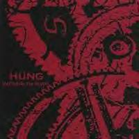 Hung : Matter of the Blood
