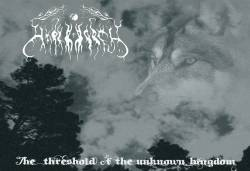 Hyperborea (COL) : The Threshold of the Unknown Kingdom