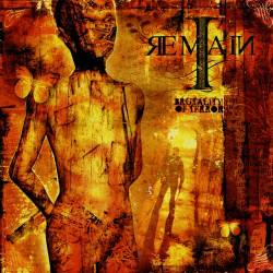 I-Remain : Brutality of Terror