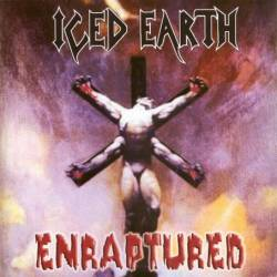 Iced Earth : Enraptured