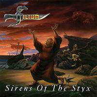 Sirens of the Styx