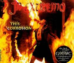 In Extremo : This Corrosion