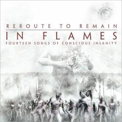 In Flames : Reroute to Remain