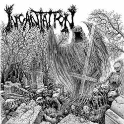 Incantation : Rotting Spiritual Embodiment