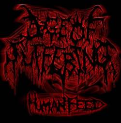 Ingested : Human Feed
