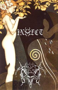 Inssect : Genese - The Magnificience of Lilith