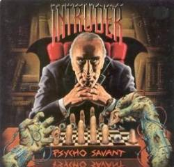 Intruder (USA-1) : Psycho Savant