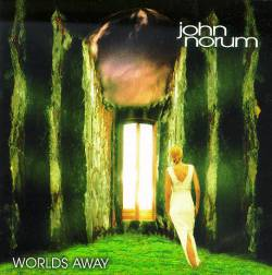John Norum : Worlds Away