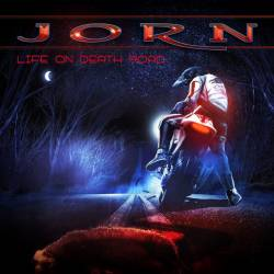 Jorn : Life on Death Road