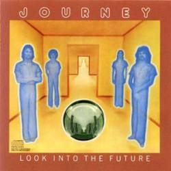 Journey : Look into the Future