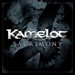 Kamelot : Sacrimony (Angel of Afterlife)