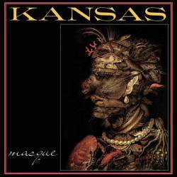Kansas : Masque