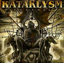 Kataklysm : Prevail