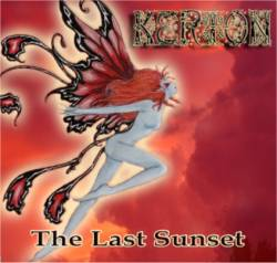 Kerion : The Last Sunset