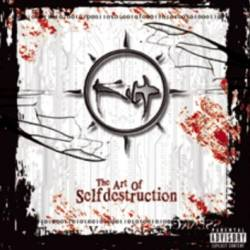 Kilt : The Art of Selfdestruction