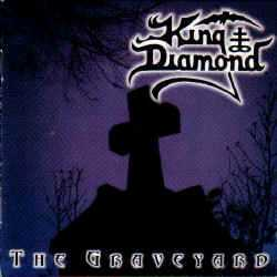 King Diamond : The Graveyard