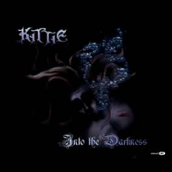 Kittie : Into the Darkness