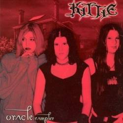 Kittie : Oracle Sampler