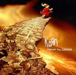 Korn : Follow the Leader