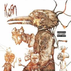 Korn : Untitled