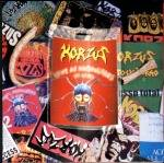 Korzus : Live at Monsters of Rock