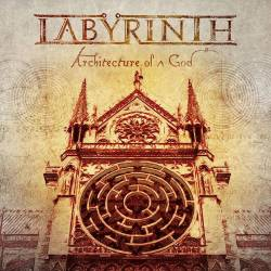 Labyrinth (ITA) : Architecture of a God