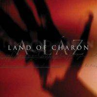 Land Of Charon : A Láz
