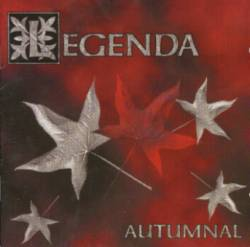 Legenda (FIN) : Autumnal