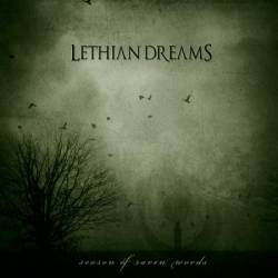 Lethian Dreams : Season of Raven Words