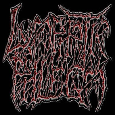 logo Lymphatic Phlegm