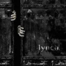 Lynch : Greedy Dead Souls