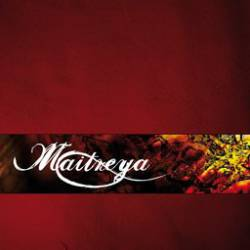 Maitreya : New World Prophecy