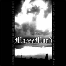 MasseMord (PL) : Let the World Burn