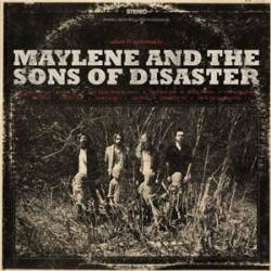 Maylene And The Sons Of Disaster : IV