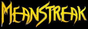 logo Meanstreak