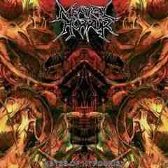 Mental Horror : Abyss of Hypocrisy