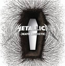 Metallica : Death Magnetic