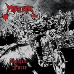 Bestial Force