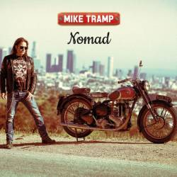 Mike Tramp : Nomad