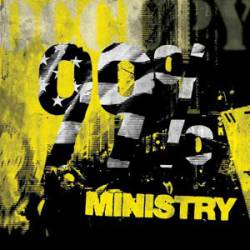 Ministry : 99%
