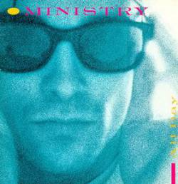 Ministry : All Day