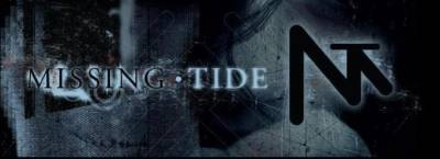 logo Missing Tide
