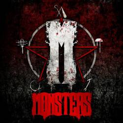 Monsters (USA) : Monsters