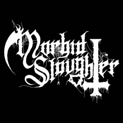 slaughter discography